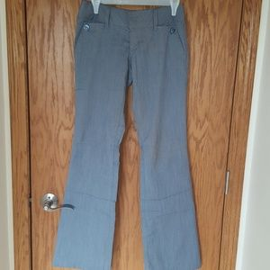 2/$20 SALE Dress pants